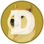 Dogecoin Sportsbooks