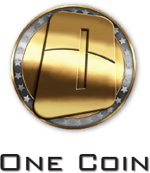 Governments Worldwide Crack Down on Onecoin