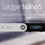 Cryptocurrency Ledger Technology