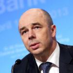 Russia Announces Plans to Legitimize and Regulate Cryptocurrencies