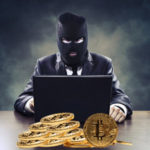 Cybersecurity: A Real Concern in Virtual Currency Markets