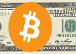 Will Cryptocurrency Ever Compete with Fiat Currency?