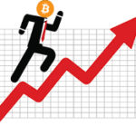 Bitcoin Eying New Peaks, Heading for $12,000 USD