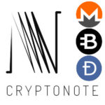 What is CryptoNote Technology?