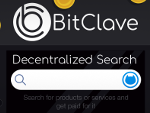 What is a Decentralized Search Engine and How Does it Work?