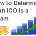 How to Spot an ICO Scam