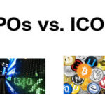 Advantages and Disadvantages of ICOs vs. IPOs