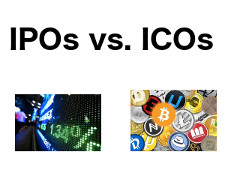 Ipo advantages and disadvantages for founders