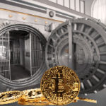 10 Tips for Safely Buying and Storing Bitcoin in 2018