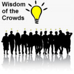 "What is ""Wisdom of the Crowds"" Theory and How Can it be Applied to Cryptocurrency"