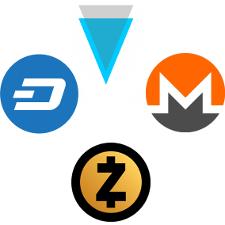 Cryptocurrencies to keep an eye on