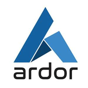 Ardor