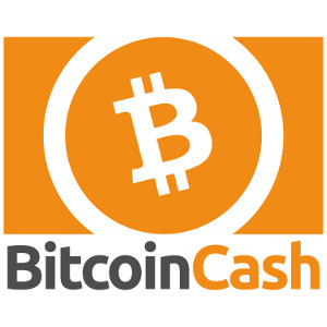Bitcoin Value Current >> Bitcoin Cash | What is Bitcoin Cash vs. Bitcoin? Value of BCH