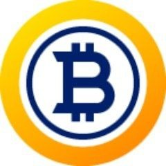Bitcoin gold value of bitcoin gold where to buy btg and how it works bitcoin gold buysell instantly ccuart Images