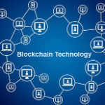 5 Biggest Companies Utilizing Blockchain Technology in 2018