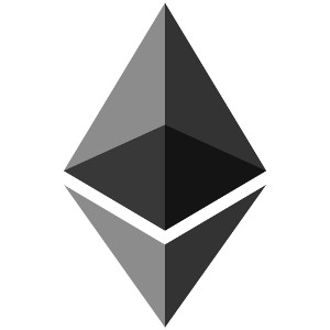 Despite Value Potential, Ethereum Among The Biggest Losers