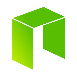 Neo coin trading platform