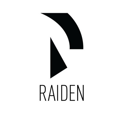 What is the Raiden Network and How Will it Affect Ethereum?