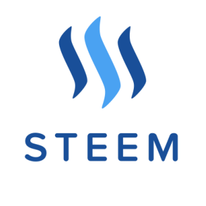 how to sell and buy steem