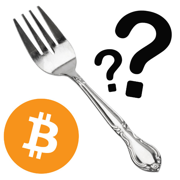 A Bitcoin Fork You Probably Haven't Heard of…