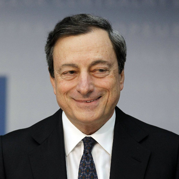 To Nobody's Surprise, ECB President is a Crypto Skeptic