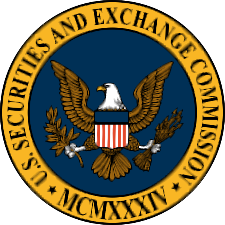Unlicensed securities and cryptocurrency