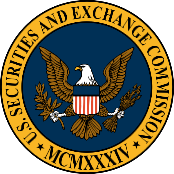 SEC Declares Ether and Bitcoin Are Not Securities – So What Are They?