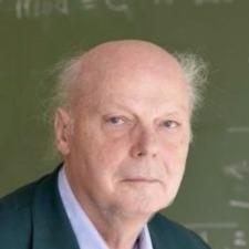 Stuart Haber Bio