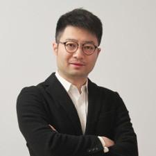 Da Hongfei Bio