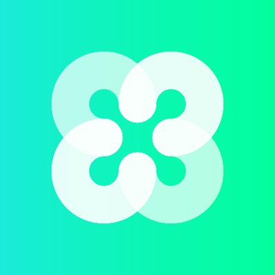 Where can you by ethos cryptocurrency