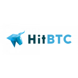 Hitbtc review we review hitbtcs cryptocurrency exchange platform hitbtc ccuart Gallery