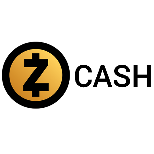 Zcash Overwinter Fork Expected This Summer