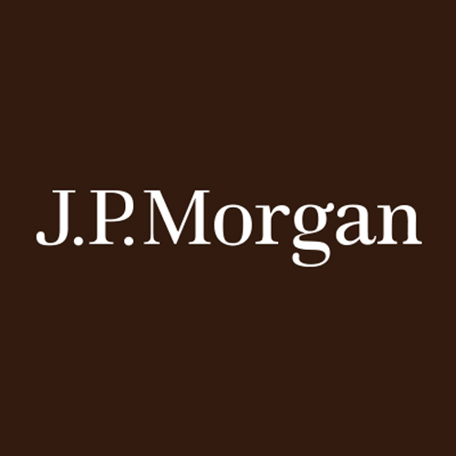 JP Morgan Issues World's First Smart Contract CD on Quorum Blockchain