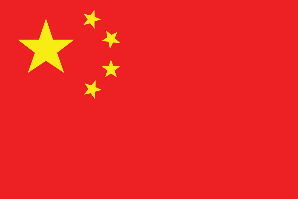 China's Mission to Build Better Citizens on the Blockchain
