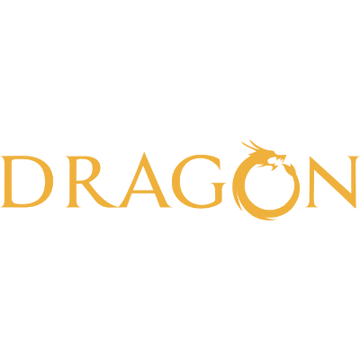 Thai Authorities Make Arrest in Multi-Million Dollar Dragon Coin Scam