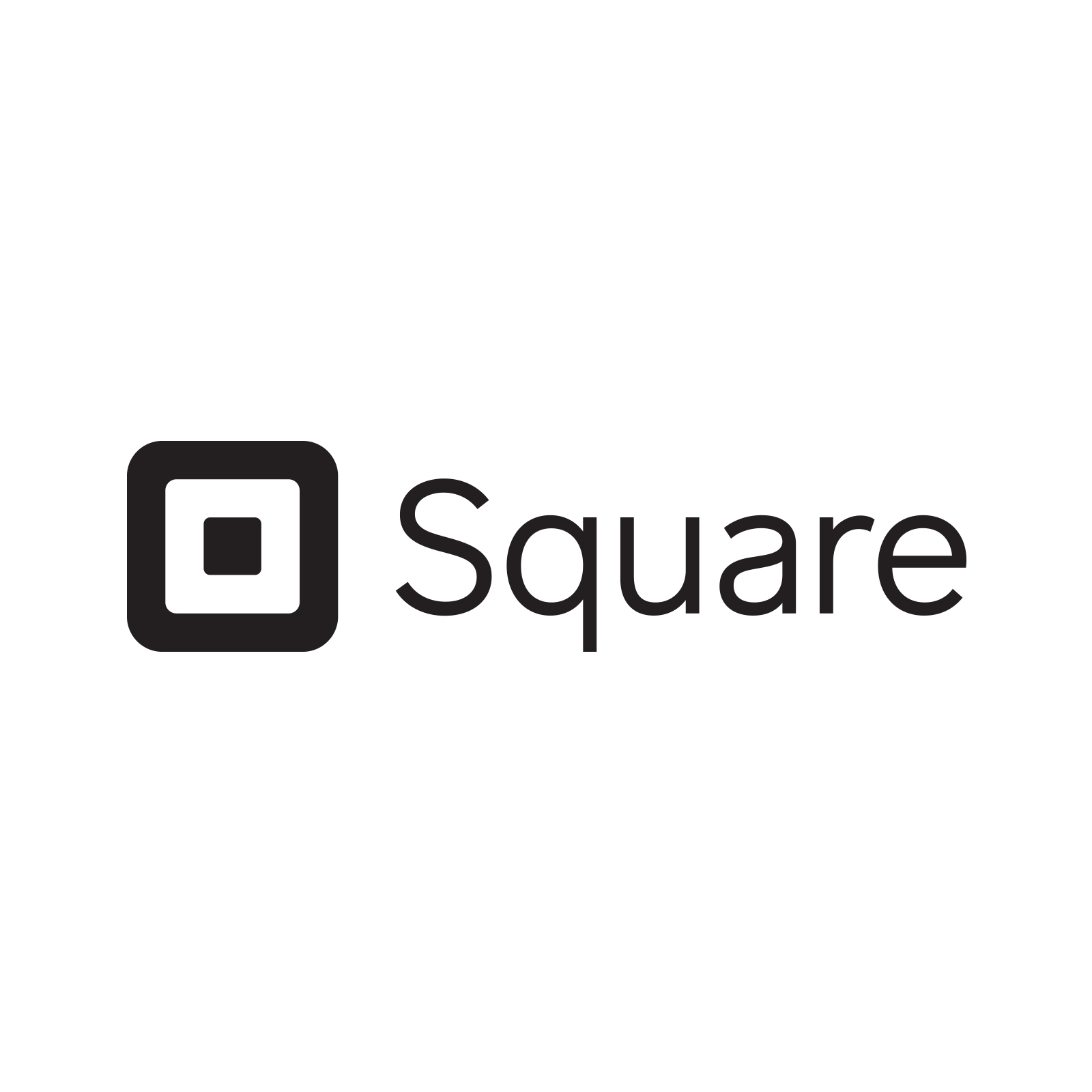 Lightning Strikes! Square Plans to Roll Out Lightning Network on Cash App