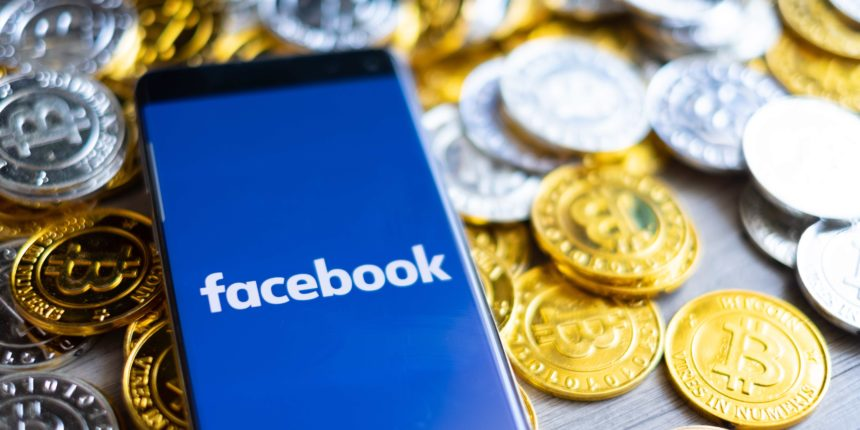 New Concerns Surrounding Facebook's Cryptocurrency Plans