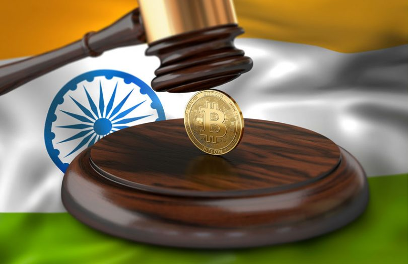 India Plans to Ban Cryptocurrency