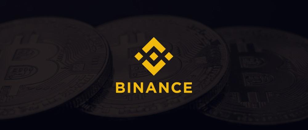 CFTC Inquiry into Crypo Trading Platform Binance